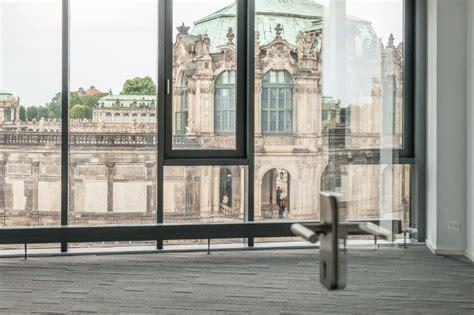 Haus Mieten Raum Bamberg by Denkmalneu R 228 Ume Neu Erschaffen