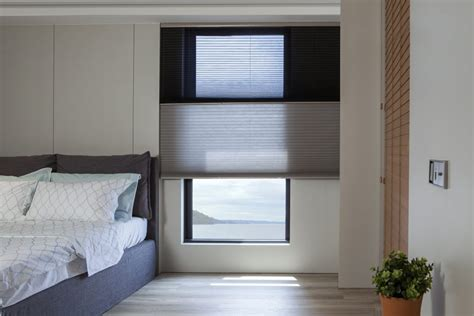 honeycomb window coverings honeycomb window shades