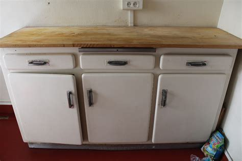 acheter meuble cuisine acheter meuble de cuisine pas cher maison et mobilier d