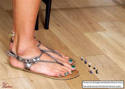 giantess sandals beggars on the floor by neptune on deviantart