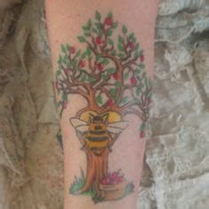 tattoo appleby the giving tree tattoo google search tattoos