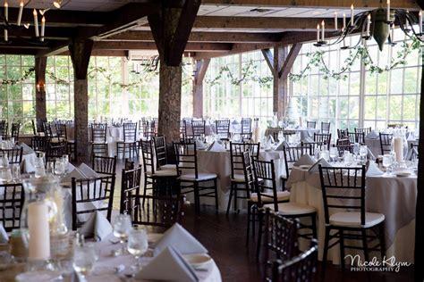 bridal shower restaurants in northern nj fascinating baby shower venues in nj amicusenergy