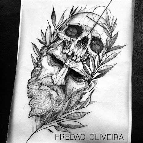 tattoo drawings designs and sketches pin by kayron stagno on chest ideas