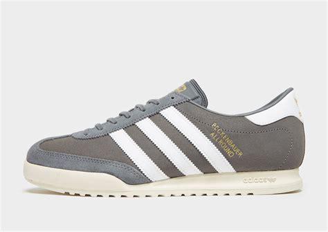 adidas originals beckenbauer jd sports ireland