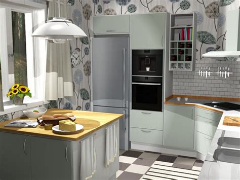 1000 images about leane s kitchen on pinterest kitchen 1000 images about kitchen renderings 2016
