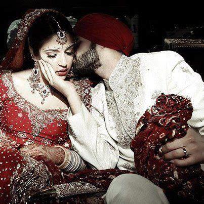 best 25+ sikh bride ideas on pinterest | punjabi bride