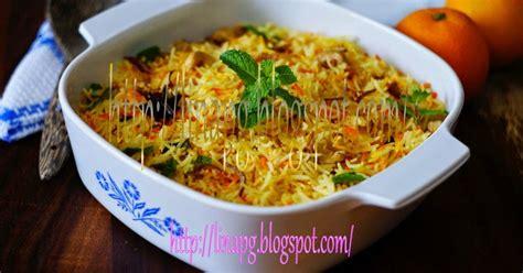 Minyak Kayu Putih Mutiara resepi nasi minyak mudah dan sedap teratak mutiara kasih