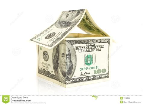home design free money 10 money free stock photography images royalty free