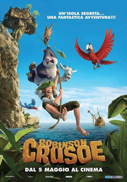 film disney al cinema film d animazione anno 2015 mymovies it