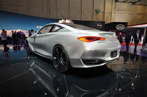 2015 infiniti q60 release date review price and quotes