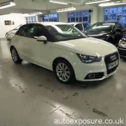 Used Cars For Sale Uk Gumtree Cars For Sale In United Kingdom Gumtree
