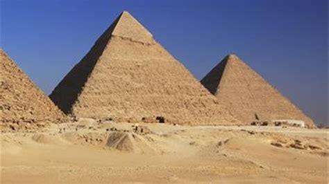 imagenes sobre egipto reportajes y cr 243 nicas de viajes a egipto en national