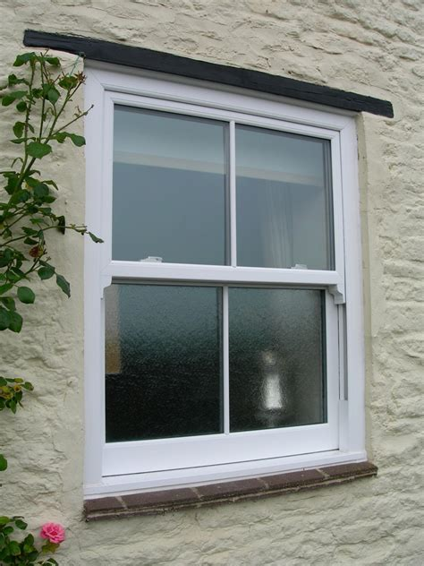 Sash Windows Repair Portal2 Home Improvement Ltd 97 Feedback Restoration