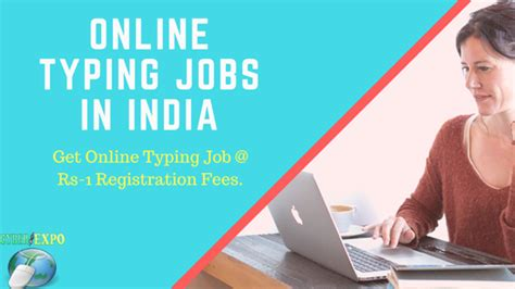 Online Money Making In India Without Fees - typing jobs from home in india without investment dizijobs com