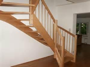 treppe buche treppenbau tischlerei klaus buchholz in 58135 hagen