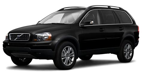 electric and cars manual 2009 volvo xc90 transmission control amazon com 2009 volvo xc90 reviews images and specs vehicles