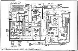 4 3 volvo penta engine diagram get free image about