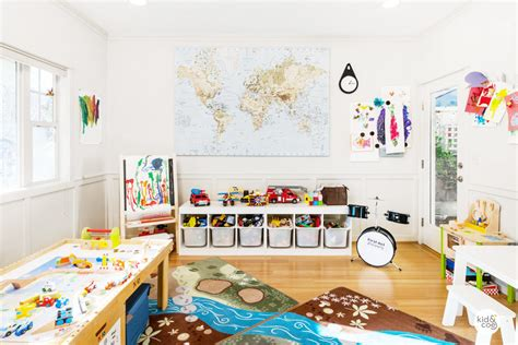 kids bedrooms around the world room to play coolest kids rooms from around the world lonny