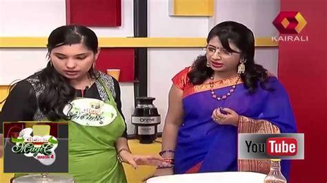 Kitchen Magic Season 4 by Kitchen Magic Season 4 Goan Cuisine Semi