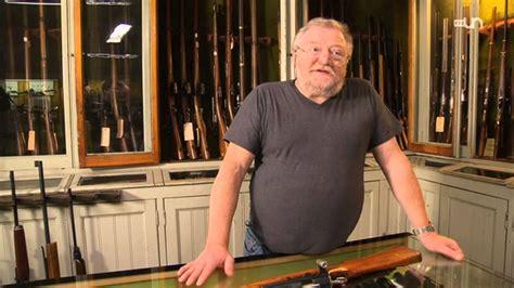 permis d arme facile de se procurer une arme sans permis