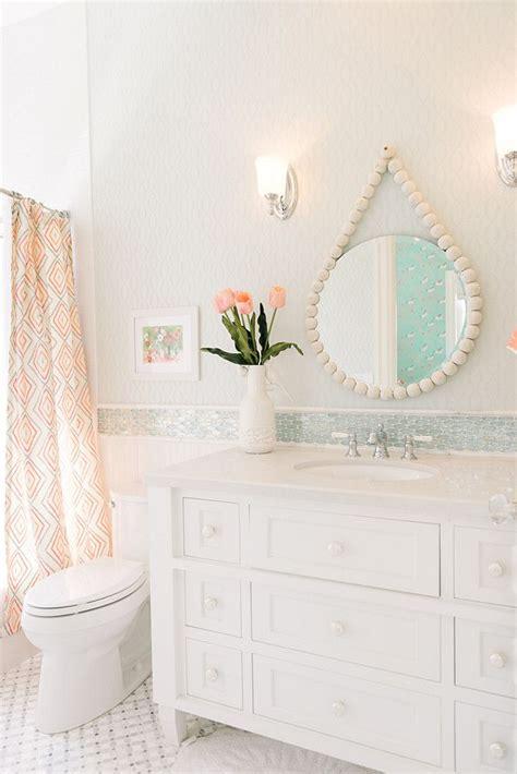 girls bathroom mirror 56 best ceiling treatments beams images on pinterest