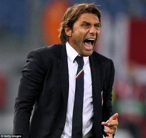 chelsea manager antonio conte agrees deal in principle to become next