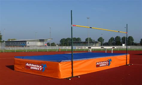 high jump track marks a high school track and field memoir scoreboredsports