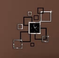 achetez en gros horloge murale moderne design d int 233 rieur