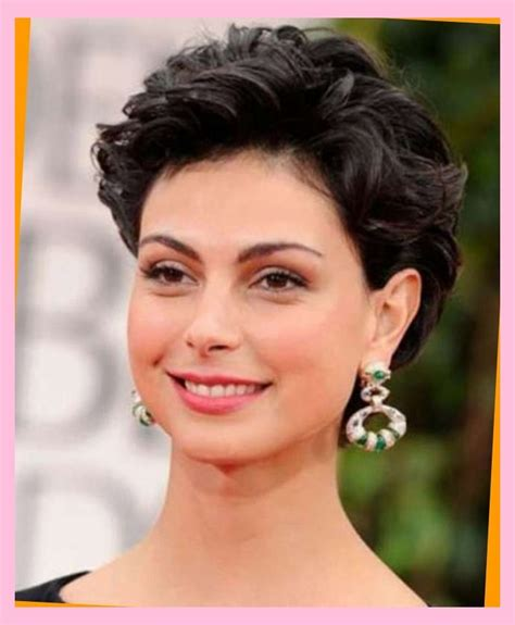 best shoo for curly frizzy hair 2014 short hairstyles for curly hair 2014 short hairstyles for