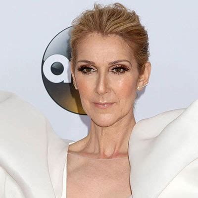 celine dion u0027s new album to feature song penned by
