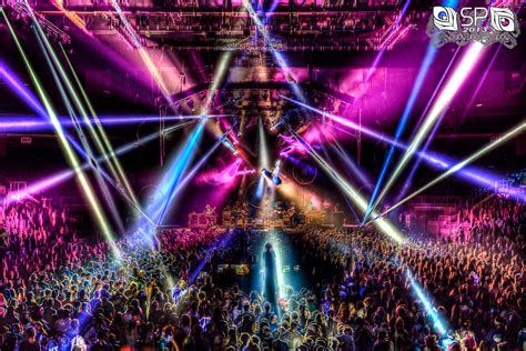 String Cheese Incident - sci nye now available on livecheese the string