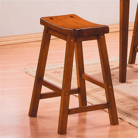 bar stools too short cabinet hardware room most bar stools too short cabinet hardware room most