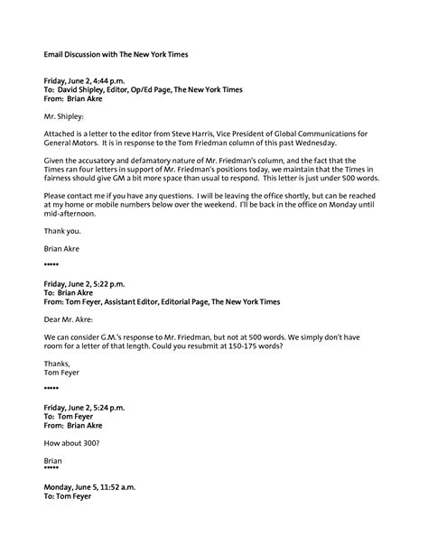 Sle Dispute Letter To Employer Pin Retreat Letter Sle On Pin Retreat Letter Sle On Acts Retreat Letters Sle Pictures To Pin