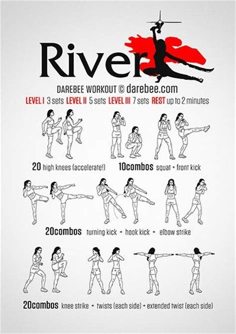 bauchmuskeltraining für zu hause mann 16 besten workouts bilder auf gesundheit html