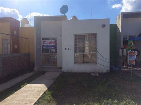 venta casas zamora casas econ 243 micas en venta en zamora de hidalgo