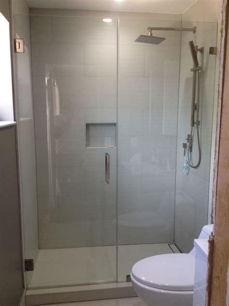 bathroom glass doors miami house shower