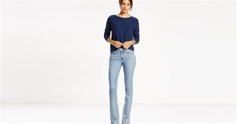Celana Isbal Itu Apa ketahui tipe celana yang cocok untuk tubuh kamu yuk