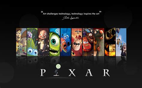 film disney pixar download pixar disney wallpaper 1920x1200 wallpoper 260839