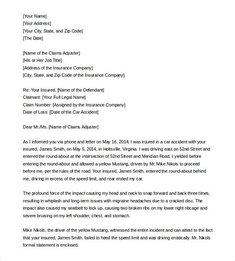 sle cover letter for returning to work writing a demand letter 2 best of writing a demand