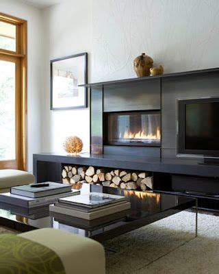 tv fireplace combo designs fireplace and tv combo great ideas and decor