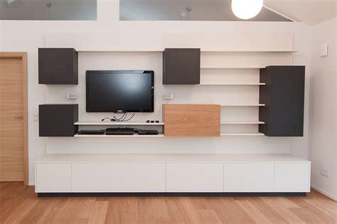 designermöbel wohnzimmer wohnzimmer regalwand wohnzimmer regalwand dascalo