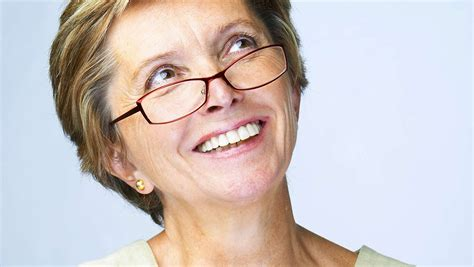 eyewear for women over 60 how to wear makeup with glasses and other useful makeup