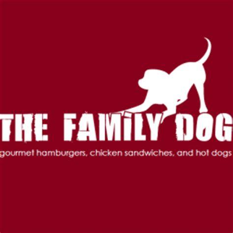 the family puppy the family orono thefamilydogme