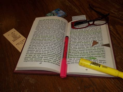 write a picture book writing in a book a story paladini potpie