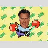 Mr Krabs More Face | 500 x 359 animatedgif 390kB