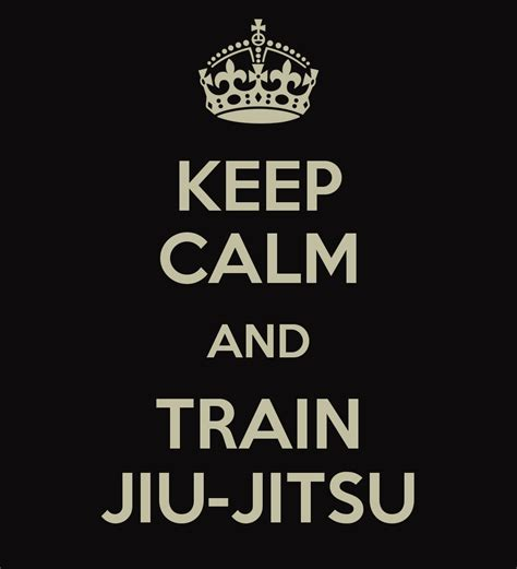bjj wallpaper desktop wallpapersafari