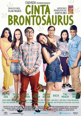 film cinta malaysia terbaik inilah 10 film raditya dika terbaik dari tahun ke tahun