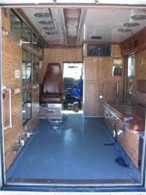 camion americain interieur r 233 sultat de recherche d images pour quot int 233 rieur camion