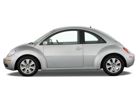 new volkswagen beetle 2009 2012 vw new beetle latest news features and