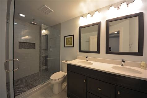 Basement Bathroom Renovation Ideas Basement Bathroom Ideas Bathroom Clipgoo